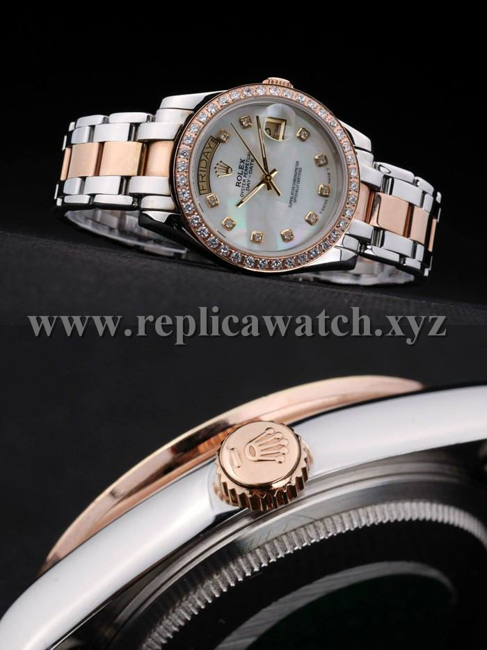 www.replicawatch.xyz-repliki-zegarkow1