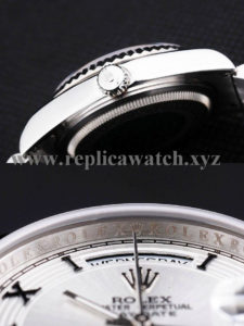 www.replicawatch.xyz-repliki-zegarkow10