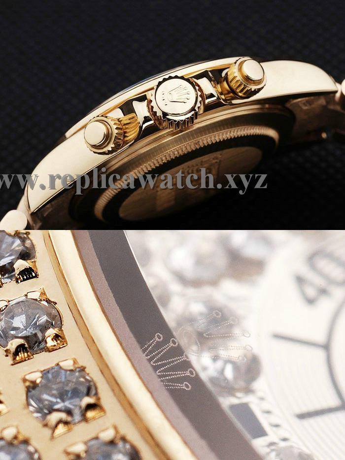 Bransoletki Do Zegarków Rolex Sprzedaży, Repliki Przetworników Ciśnienia Omega Zegarki, Repliki Zegarków Da Vinci Wieczystych