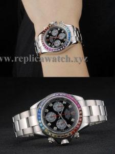 www.replicawatch.xyz-repliki-zegarkow110