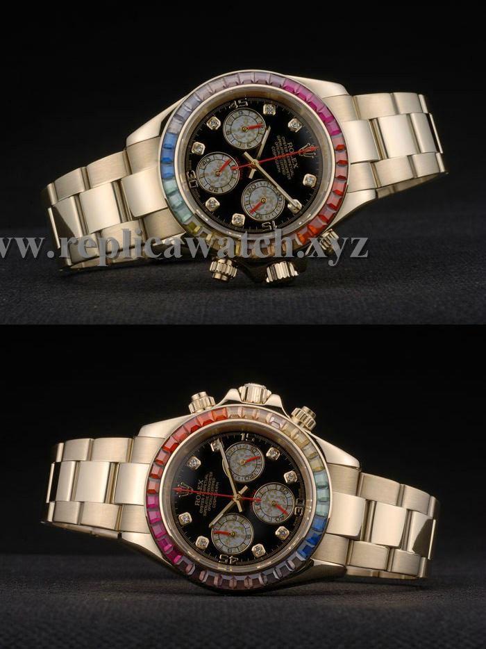 Ogłoszenia Zegarków Dla Mężczyzn Na Sprzedaż