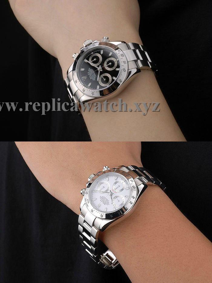 Zegarki Repliki Zabytkowych