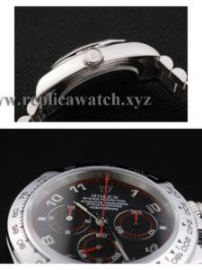 www.replicawatch.xyz-repliki-zegarkow120