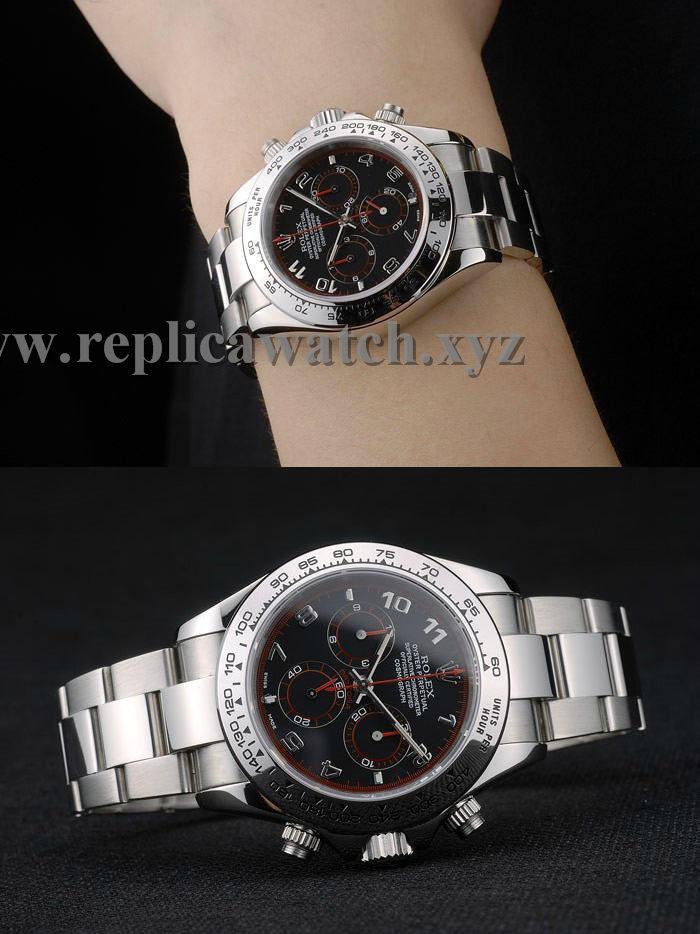 www.replicawatch.xyz-repliki-zegarkow121