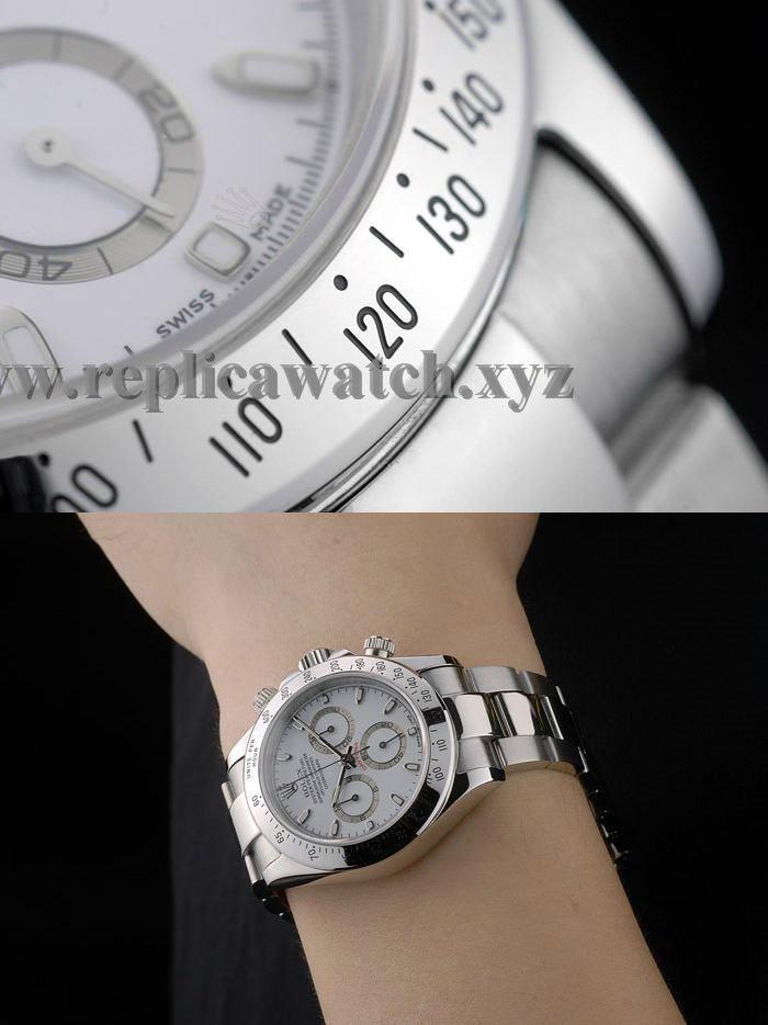 Tanie Repliki Zegarków Rolex Poland Szwajcarskie Fałszywe Zegarki Na Sprzedaż