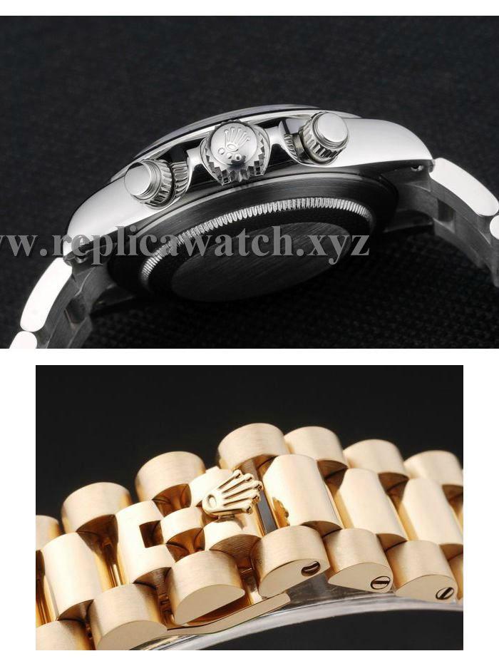 Repliki Zegarków Sklepów Internetowych