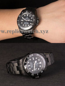 www.replicawatch.xyz-repliki-zegarkow126