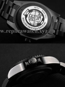 www.replicawatch.xyz-repliki-zegarkow132