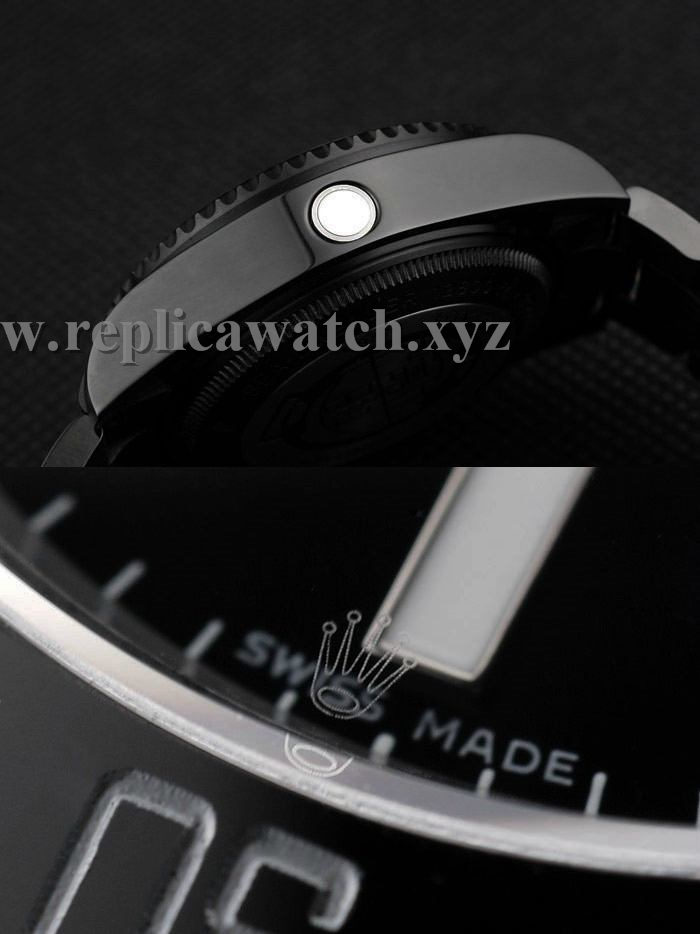 Zegarek Repliki