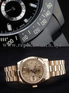 www.replicawatch.xyz-repliki-zegarkow14