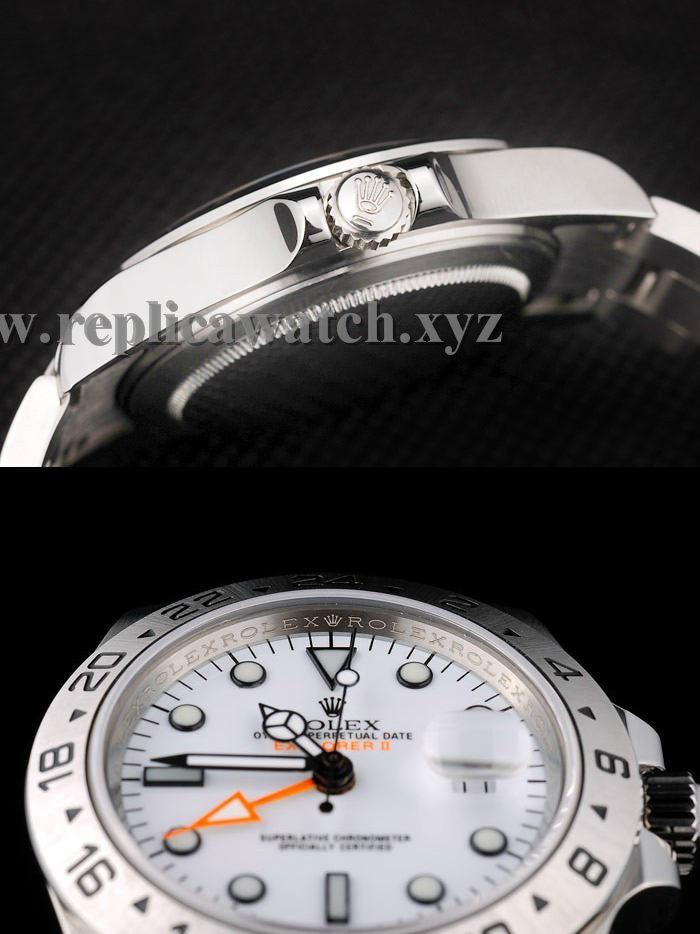 Tanie Repliki Zegarków, Szwajcarskie Szablony Na Sprzedaż