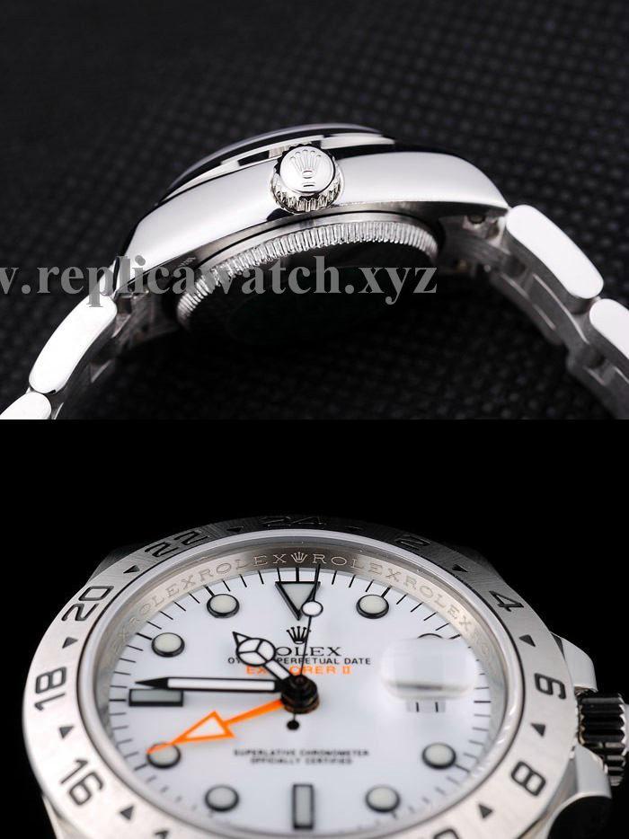 Repliki Zegarków Rolex Datejust Przeglądu Najlepszy Zegarek Repliki Rolex