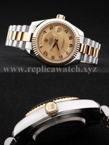 www.replicawatch.xyz-repliki-zegarkow20