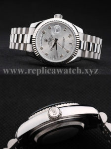 www.replicawatch.xyz-repliki-zegarkow22