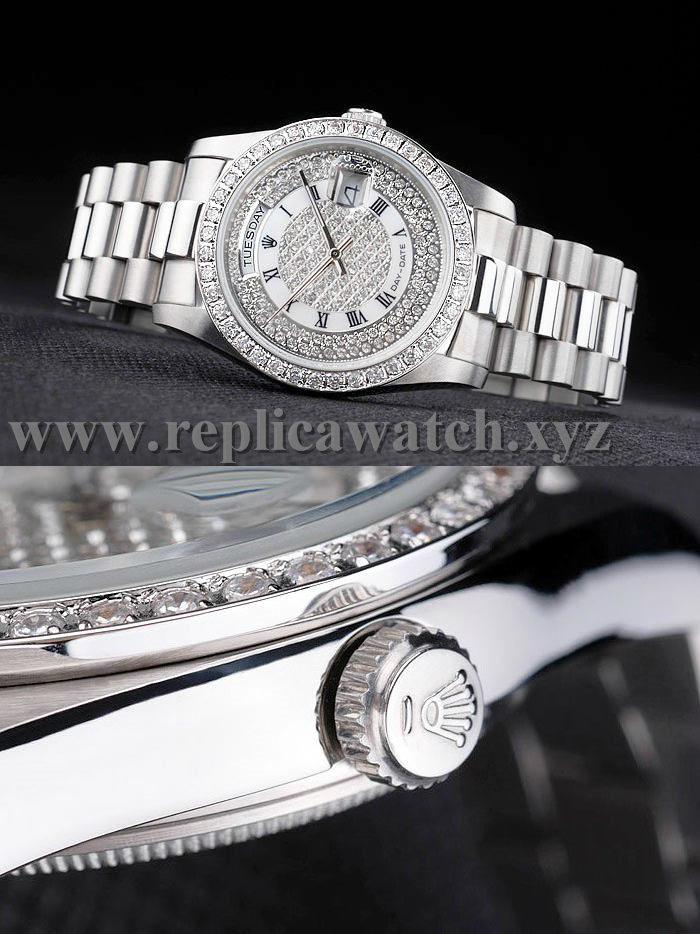 Zegarki Kolekcjonerskie Repliki