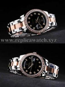 www.replicawatch.xyz-repliki-zegarkow34