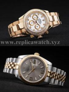 www.replicawatch.xyz-repliki-zegarkow36