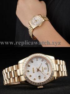 www.replicawatch.xyz-repliki-zegarkow40