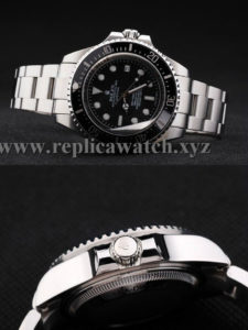 www.replicawatch.xyz-repliki-zegarkow50
