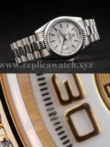 www.replicawatch.xyz-repliki-zegarkow52