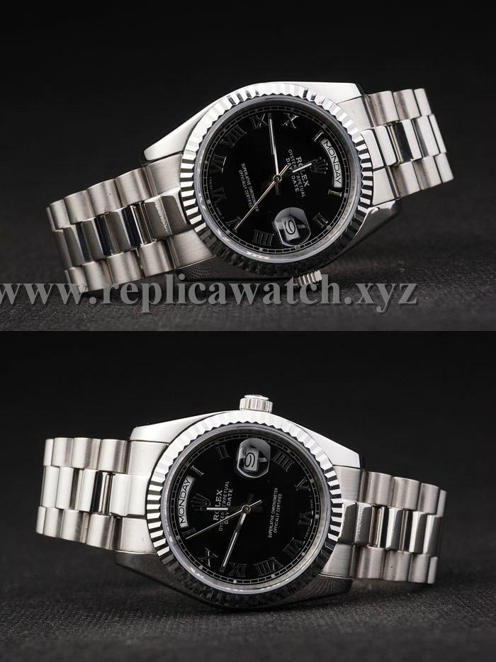 Repliki Zegarków,Tanie Repliki Zegarków Najlepsze Zegarki Kolekcjonerskie