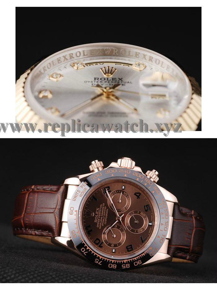 Członek Zdjęciach Zegarków