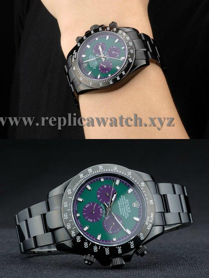 Wysokiej Jakości Rolex Repliki Zegarków Dla Mężczyzn I Kobiet