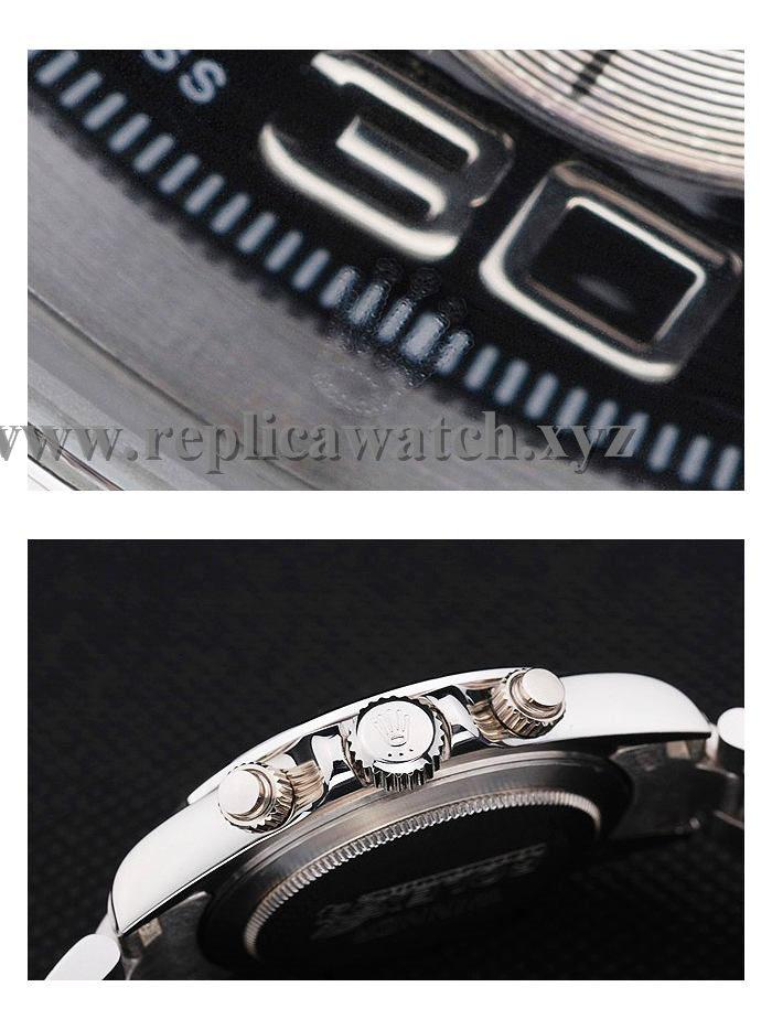 Ile Kosztują Repliki Zegarków? Diament