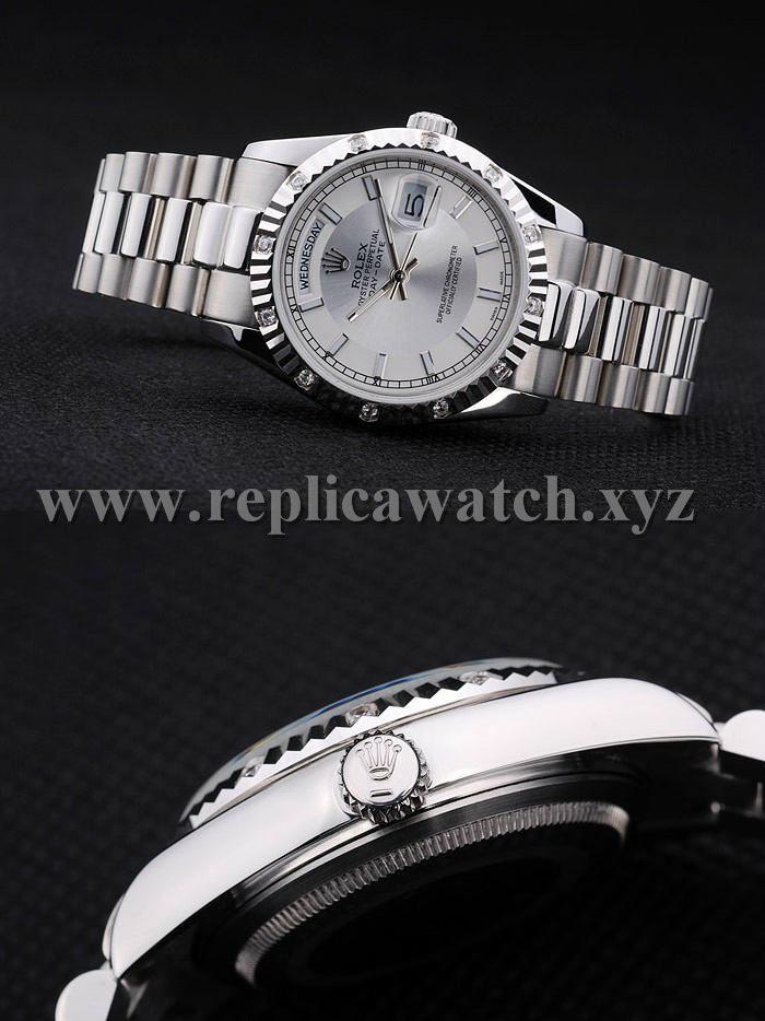 Luksusowe Zegarki Repliki Zegarków, Tanie Repliki Rolex Na Sprzedaż Tanie Repliki Zegarków