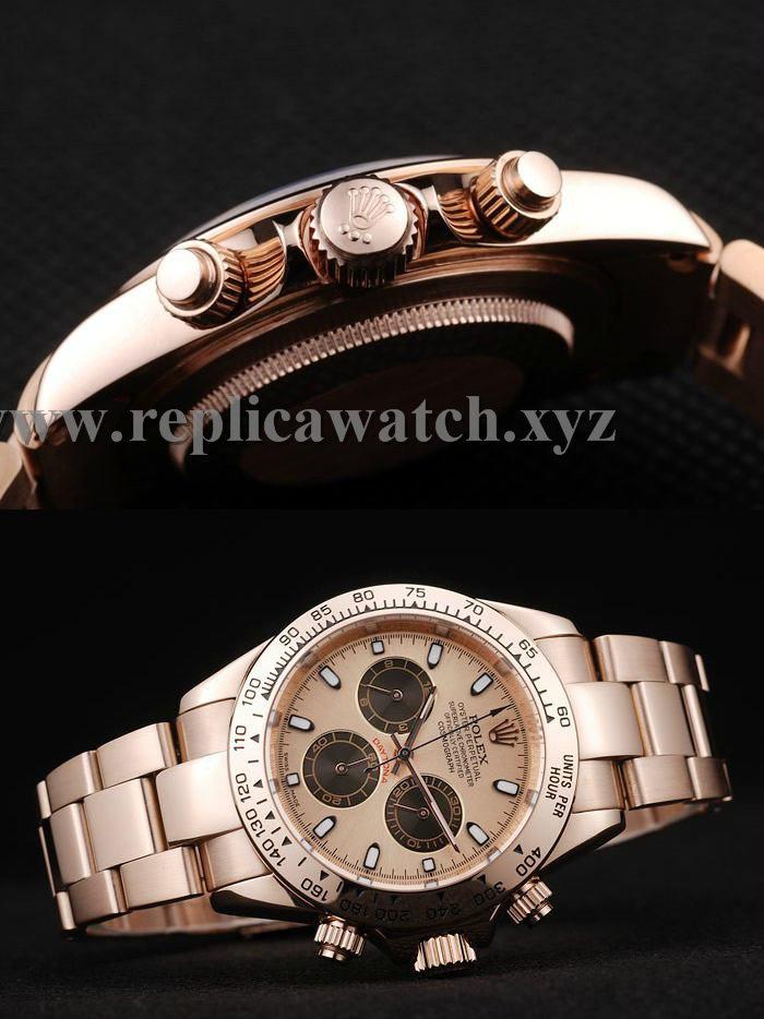 £89 Tanie Repliki Zegarków, Kupić Fałszywe Zegarki Online W Najlepszej Cenie