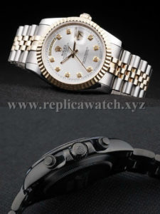 www.replicawatch.xyz-repliki-zegarkow8