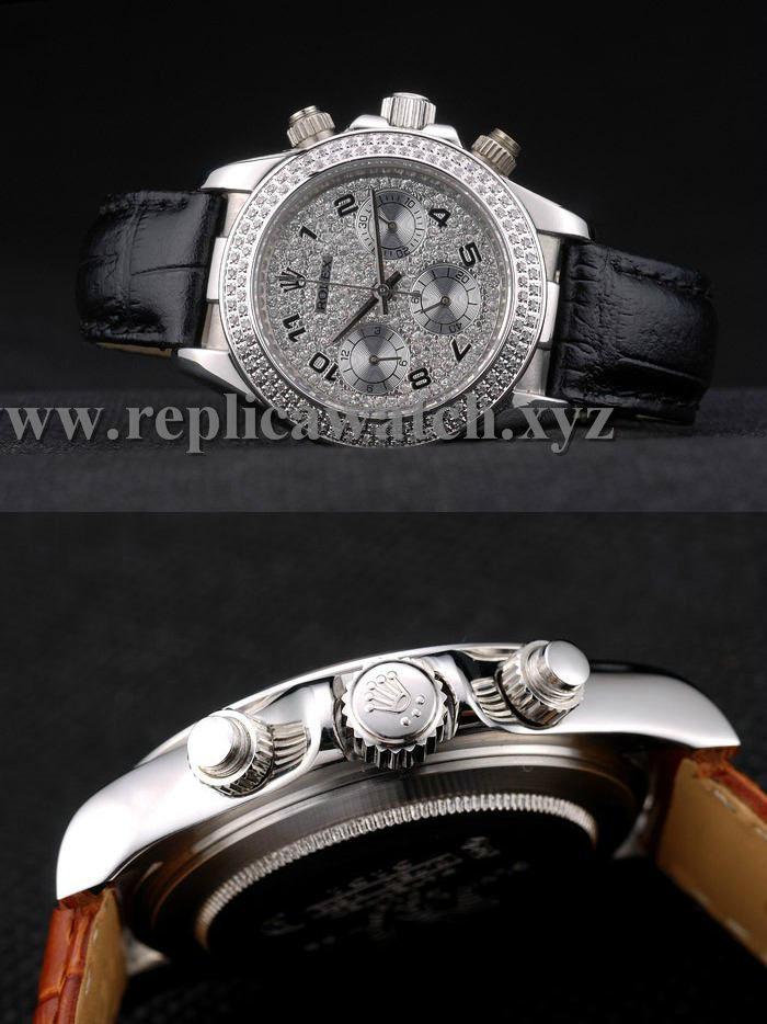 Ile Kosztują Repliki Zegarków (Rolex I Inne Marki)? Instagramal