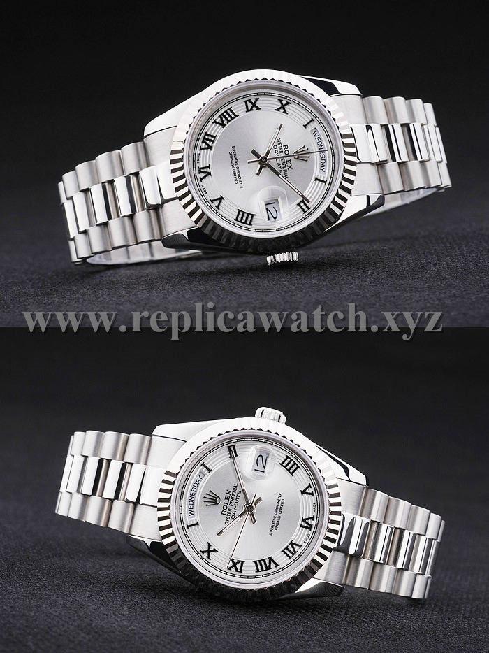 Najlepszy Szwajcarski Repliki Zegarków Dla Ciebie, Rolex Repliki Swiss Wykonane Repliki Zegarków