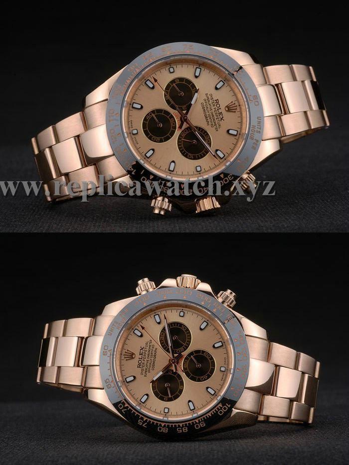 Szwajcarskich Producentów Zegarków, Repliki Omega De Ville Panie Zegarki, Repliki Zegarków Indie Cennik