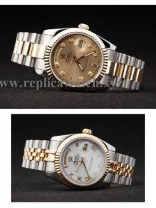www.replicawatch.xyz-repliki-zegarkow92